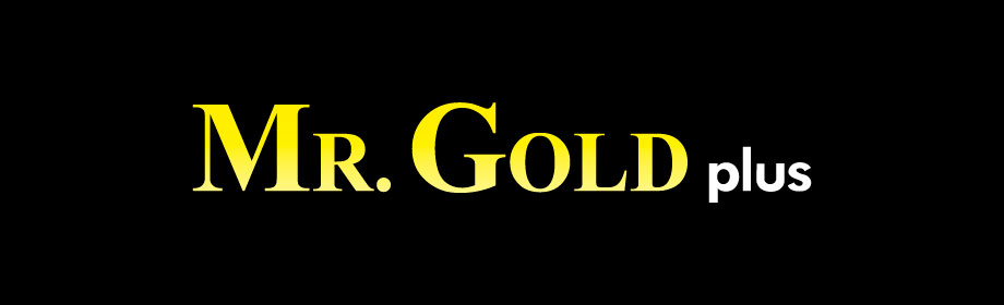 Mr.Gold Plus